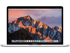 "Apple MNQG2LL/A 13.3"" Laptop Intel Core i5 2.9 GHz 8 GB Memory"