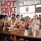 Hot Sauce von The Madcaps (2016)