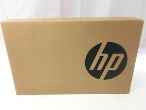HP-Elite-x2-1012-G1-Tablet-m7-6Y75-8GB-128GB-Windows-10-Pro-Y1X53US-NEW-WTY