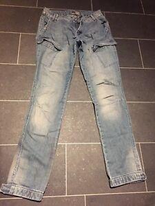 da Vita da 26 Jeans da donna 26 Vita Jeans donna donna Vita RqcdgZ5CC