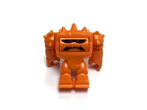LEGO toy010 Chunk FREE P/&P!