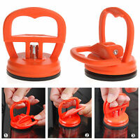 Heavy Duty Mini Suction Cup Screen Dent Puller Remover Tools Lift Glass Moving