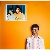 Euros Childs - Situation Comedy (CD 2013)