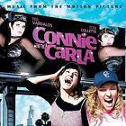 Connie and Carla by Original Soundtrack (CD, Apr-2004, Sony Music Distribution (USA))