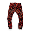G-Star-Elwood-X25-Pharrell-Williams-X-Jeans-039-5622-3D-TAPERED-COJ-039-W36-L32 thumbnail 1