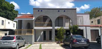 Departamento en venta en Merida- segundo piso, de dos habitaciones.