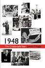 1948: The Crossroads Year by James F Nagle (Paperback / softback, 2007)