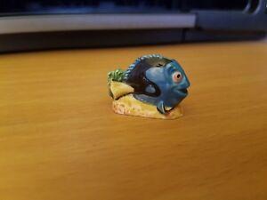 Haba-Poisson-el-mundo-de-la-Nemo-Disney-988
