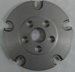 Lee Load-Master Shell Plate #19s Lee 90920