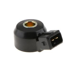 L-039-OEM-5WY2414A-Knock-Sensor-sostituisce-Nissan-Frontier-240SX-Altima-2-4L