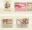 miniature 2 - 1950s-1960s-CHINA-STAMP-LOT-WITH-SHORT-SETS-NO-DUPLICATES