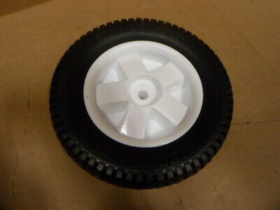 Replacement Wheel For All Terrain