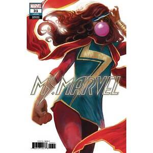 Ms-Marvel-31-Marvel-Comics-Hans-Variant-COVER-B