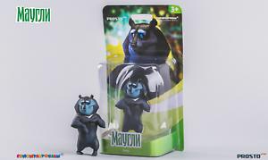 PROSTO-Toys-Mowgli-Bear-BALOO-Figure-Cartoon-Character-8-cm-3-14-034