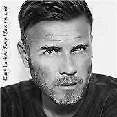 Gary Barlow - Since I Saw You Last (2013)