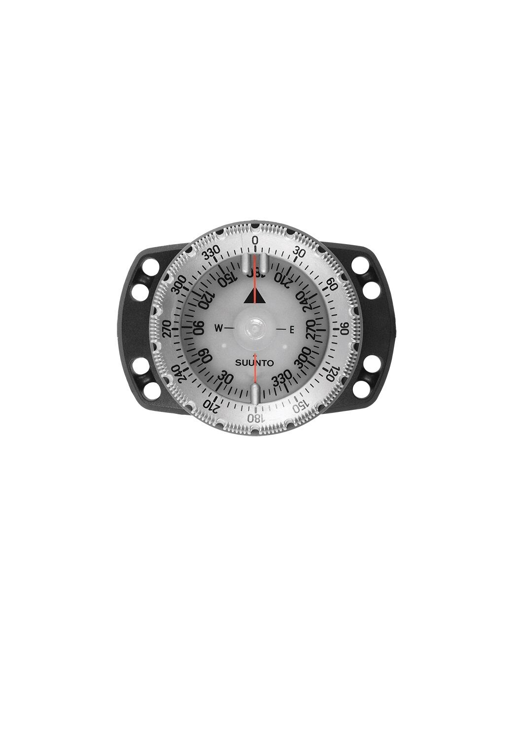 Suunto SK-8 Hand Bungee Mount Compass Scuba Diving SS021118000