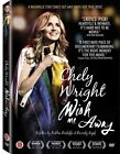 Chely Wright Wish Me Away 0720229915212 DVD Region 1 P H