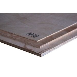 HARDWOOD-PLYWOOD-WBP-B-BB-GRADE-EXTERIOR-PLYWOOD-SHEETS-ALL-SIZES