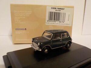 Model-Car-Mini-Raf-1-76-New