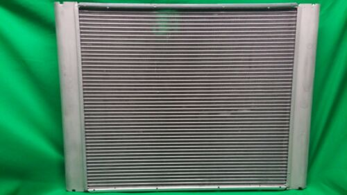 NEW PCC000840 RANGE ROVER VOGUE /& L322 RADIATOR 3.0 DIESEL