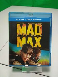 MAD-MAX-FURY-ROAD-BLURAY-ITA