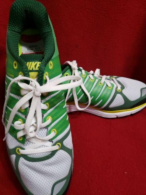 Nike Lunar Speed 2 II Lunarlite