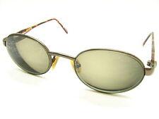 Harley Davidson HDS 056 MBR-1 Eyeglasses Eyewear FRAMES 50-20-135 2445