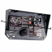 Sears Craftsman 139.53673srt1 Garage Operator Replacement Logic Control Board