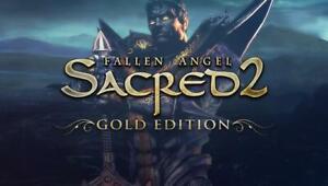 Sacred-2-Gold-Edition-Steam-Key-PC-Digital-Worldwide