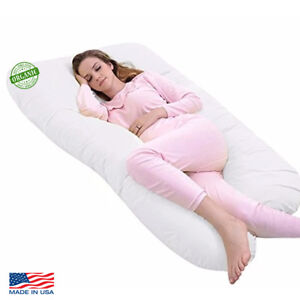 Full Body Pillow For Back Pain.Details About Full Body Support Cushion Pillow For Pregnancy Or Maternity Nursing Back Pain