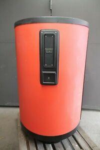 Froeling-Multicell-MC-L-500-Liter-Edelstahl-Warmwasserspeicher-Wasserwaermer