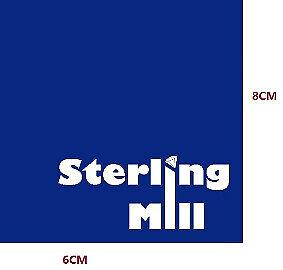 sterlingmill