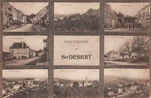 Remember-St-Desert-Multi-View