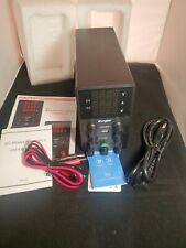 Kungber Dc Power Supply Variable 30v 10a Adjustable Switching Regulated Dc B