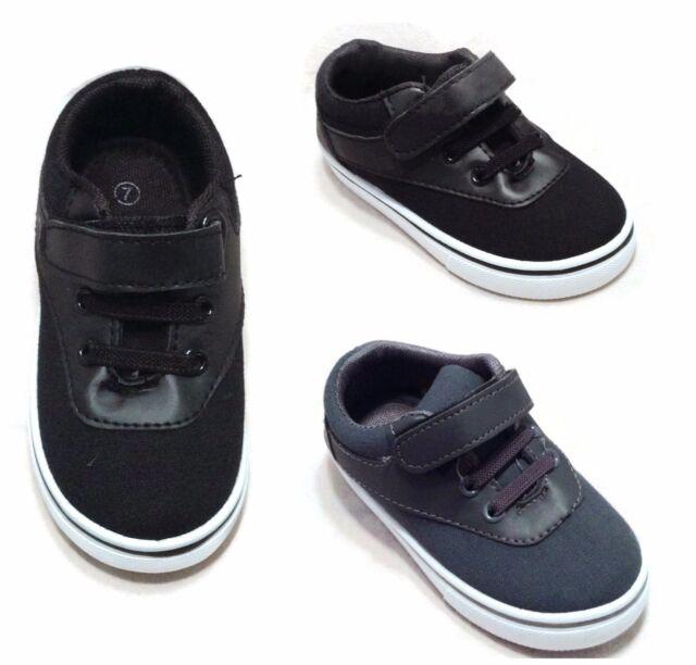JR-32  Infant, Baby, Toddler Boys Boat Fashion Shoes Loafer Kids