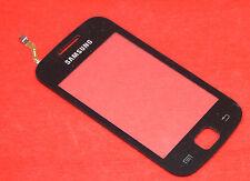 Original Samsung Galaxy Gio gt-s5660 s5660 pantalla táctil frontal Digitalizador cristal