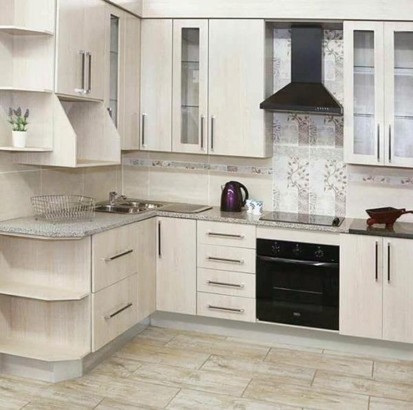 Kitchen Cupboards Port Elizabeth Gumtree Classifieds South Africa 785676771