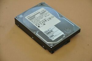 Hitachi-HGST-HUA722010CLA330-1TB-SATA-II-3Gb-s-7200RPM-Internal-Hard-Disk-Drive
