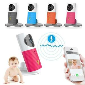 Wireless-Wifi-Camera-Baby-Security-Monitor-Video-Night-Vision-for-Smart-Phone-J