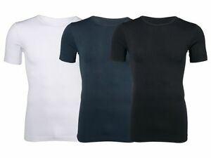 Caricamento dell immagine in corso LIVERGY -Seamless-dell-039-ascella-Camicia-o-T-Shirt- 131adf5080
