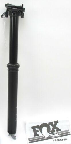 Nouveau Fox Transfer Tige de selle performances Series 30.9 150 mm goutte de routage internes
