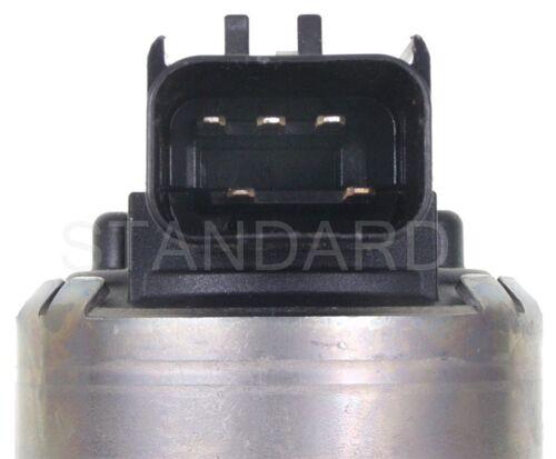 EGR Valve Standard EGV824 fits 04-06 Chrysler Pacifica 3.5L-V6
