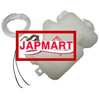 For-Isuzu-N-Series-Npr66-1991-94-Washer-Bottle-amp-Motor-4049jmb2