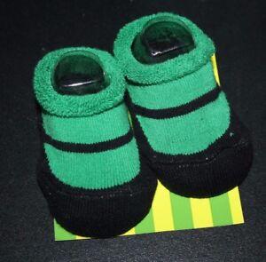 New Trumpette Infant Shoes size 0-6