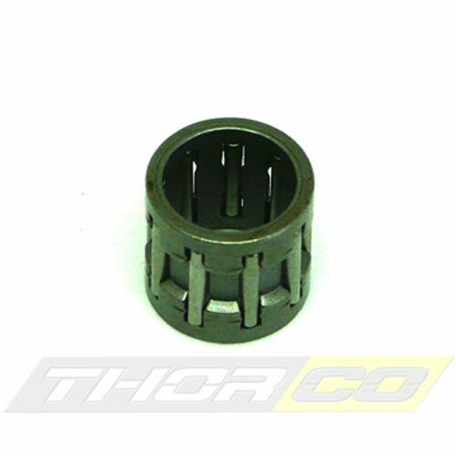 HUSQVARNA 350 345 346 340 351 353 40 50 51 55 Chainsaw PISTON Pin BEARING