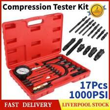 OTC 5021 Diesel Compression Gauge