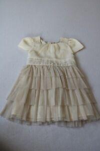 COOL CLUB*Kleid festlich,Baby Mädchen,Gr. 68,74*schick ...