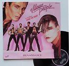 """Vinyle 33T Village People """"Renaissance"""""""