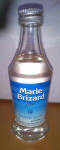 botellita-Marie-Brizard-licor-anisette