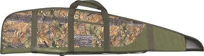 Rifle & Air/Shot Gun Slip & Sight Bag Slip Carry Case Selection Shooting Hunting